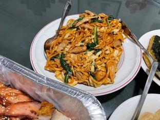 Foto review Foek Lam Restaurant oleh Vising Lie 3