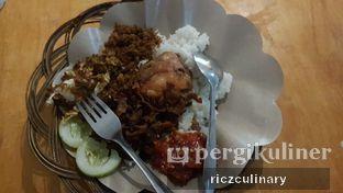 Foto review Nasi Gurih Kacao oleh Ricz Culinary 4
