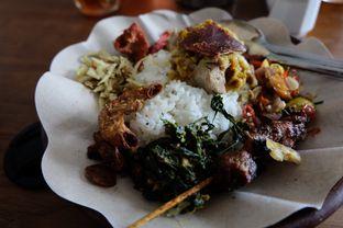Foto - Makanan di Warung Pradnyani oleh Yuni