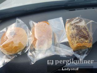 Foto review Roti Gendut oleh Ladyonaf @placetogoandeat 2