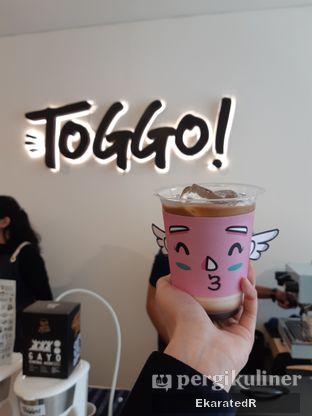 Foto 8 - Makanan di Toggo! oleh Eka M. Lestari