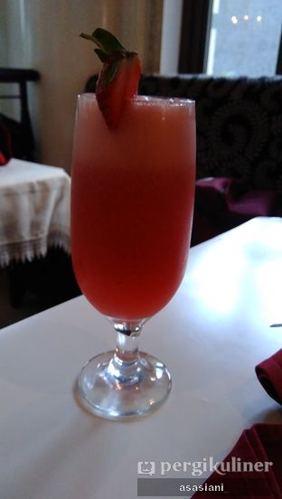 Foto review Geulis Boutique Cafe - Geulis Boutique Hotel & Cafe oleh Asasiani Senny 2