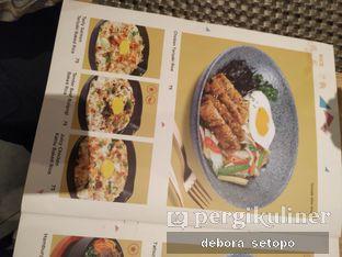 Foto 9 - Menu di Maison Tatsuya oleh Debora Setopo
