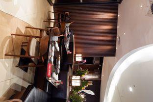 Foto 12 - Interior di Momo Paradise oleh yudistira ishak abrar
