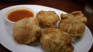 Foto 2 - Makanan di Waroeng Sunda oleh Cantika | IGFOODLER