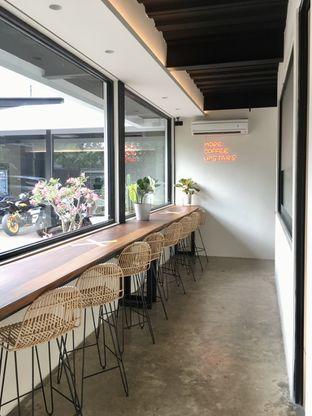 Foto 3 - Interior di Rumah Seduh oleh Prido ZH