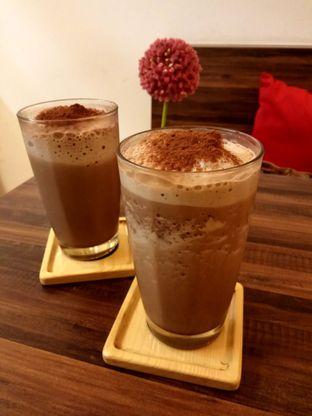 Foto 9 - Makanan di 30 Seconds Coffee House oleh L