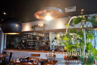 Foto 10 - Interior di Colleagues Coffee x Smorrebrod oleh Anisa Adya