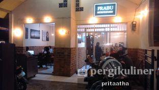 Foto review Prabu Steak & Coffee oleh Prita Hayuning Dias 4