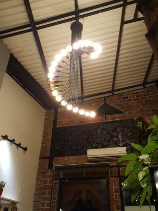 Foto 9 - Interior di Terroir Coffee & Eat oleh Stallone Tjia (@Stallonation)