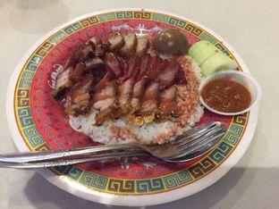 Foto 1 - Makanan di Panggang Babi Pasirkaliki oleh Prajna Mudita