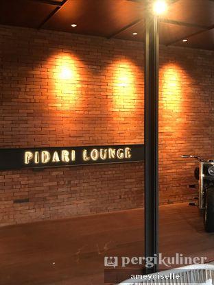 Foto 5 - Interior di Pidari Coffee Lounge oleh Hungry Mommy