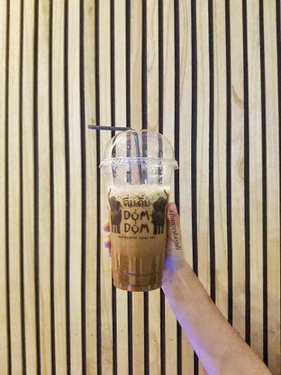 Foto - Makanan di Dum Dum Thai Drinks oleh Yuli    IG: @franzeskayuli