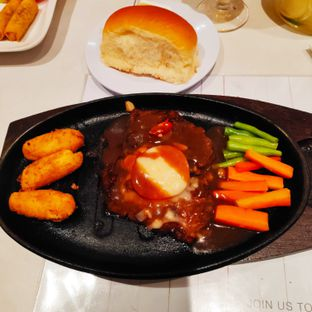 Foto review Boncafe oleh melisa_10 1