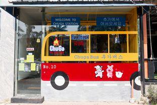 Foto 1 - Eksterior di ChuGa oleh thehandsofcuisine