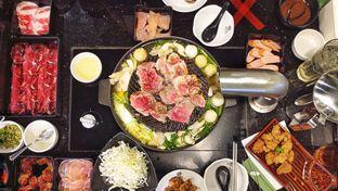 Foto 1 - Makanan di Bar.B.Q Plaza oleh Rifqi Tan @foodtotan
