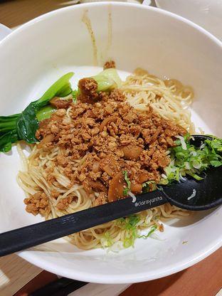 Foto 4 - Makanan(Lamian ayam cincang) di Imperial Kitchen & Dimsum oleh Clara Yunita
