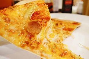 Foto 10 - Makanan di Eataly Resto Cafe & Bar oleh iminggie