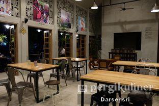 Foto 3 - Interior di Saya Kopi Nuansa oleh Darsehsri Handayani