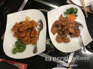 Foto 7 - Makanan di Phoenix Coconut Chicken Shabu - Shabu oleh bataLKurus