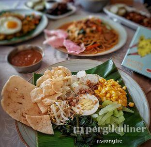 Foto 14 - Makanan di Balloon & Whisk oleh Asiong Lie @makanajadah