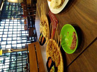 Foto - Makanan di BUM Kitchen oleh Adrian Gunawan
