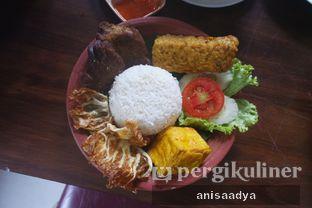 Foto 3 - Makanan di Pondok Suryo Begor oleh Anisa Adya
