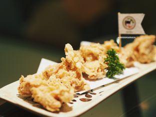 Foto 2 - Makanan di Zenbu oleh Indra Mulia