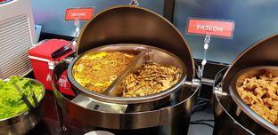 Foto 2 - Makanan di Pochajjang Korean BBQ oleh Irfan Wijaya