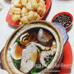 Foto - Makanan di Sedap Wangi oleh Asiong Lie @makanajadah