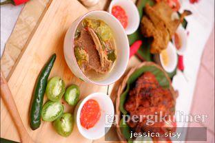 Foto 8 - Makanan di Taliwang Bali oleh Jessica Sisy