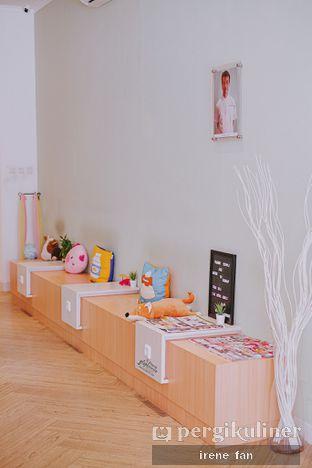 Foto 3 - Interior di Cake Garden oleh Irene Stefannie @_irenefanderland