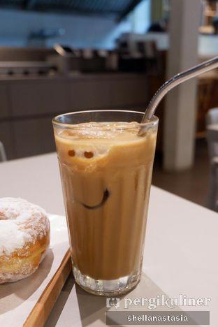 Foto review Mula Coffee House oleh Shella Anastasia 8