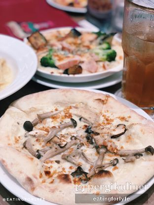 Foto 4 - Makanan di Popolamama oleh Fioo | @eatingforlyfe