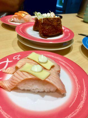 Foto 26 - Makanan di Sushi King oleh Prido ZH