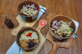 Foto 4 - Makanan di SNCTRY & Co oleh yudistira ishak abrar