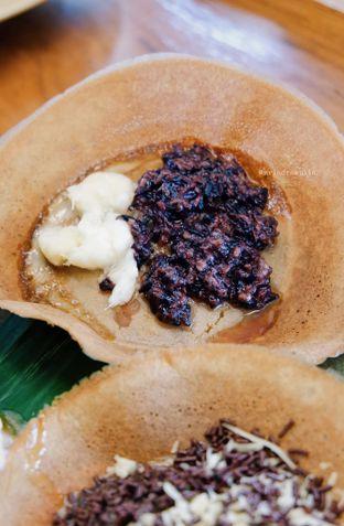 Foto 24 - Makanan di Tekote oleh Indra Mulia