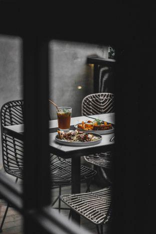 Foto review Paladin Coffee + Kitchen oleh Erika Karmelia 13