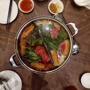 Foto 5 - Makanan di X.O Grand Ballroom oleh Dwi Wahyu Nuryati