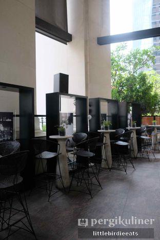 Foto review Gia Restaurant & Bar oleh EATBITESNAP // Tiffany Putri 58