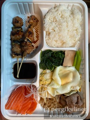 Foto 4 - Makanan di Kikugawa oleh Francine Alexandra