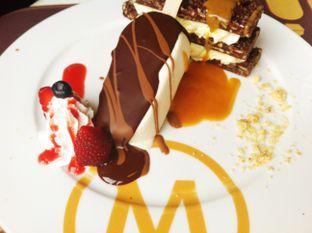 Foto 3 - Makanan di Magnum Cafe oleh Livia Vania