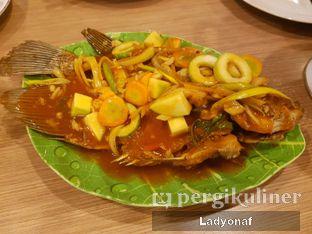 Foto 7 - Makanan di Pangkep 33 oleh Ladyonaf @placetogoandeat