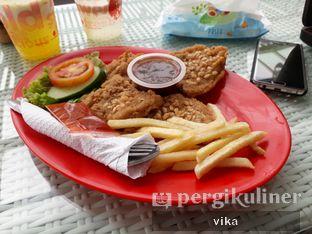 Foto 5 - Makanan di Clemmons Recharge oleh raafika nurf