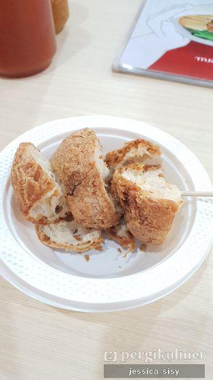 Foto 1 - Makanan di Bakmi Gocit oleh Jessica Sisy