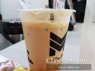 Foto review Kopi M by Merry Riana oleh Ricz Culinary 2