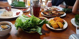 Foto - Makanan di Gurih 7 oleh Lya Lyong