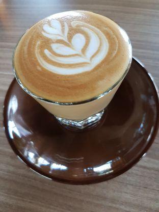 Foto review Bounce Cafe oleh Lid wen 5