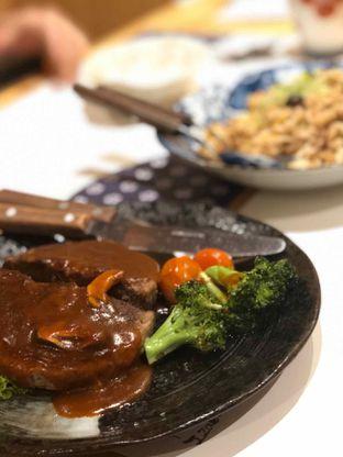 Foto 1 - Makanan di Furusato Izakaya oleh afifalfarizi