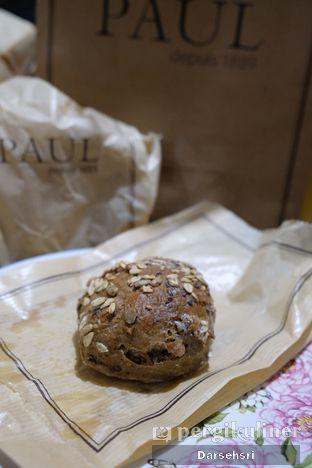 Foto 2 - Makanan di Paul oleh Darsehsri Handayani